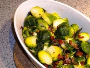 Brussel Sprouts-2